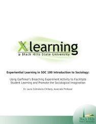 Dr. Colmenero-Chilberg's White Paper