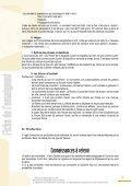L'enfant renversé - Ministère de l'Éducation nationale - Page 3
