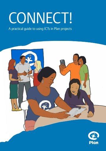 Connect!_+ICT4D_Guide_web