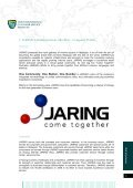 JARING TICSS2010 Implementation Case Study - BSI - Page 2