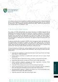 JARING TICSS2010 Implementation Case Study - BSI - Page 3