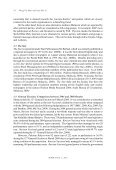"""Vote for me!"": A Content Analysis of News Reports Leading to the ... - Page 4"