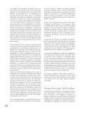 Effets des associations de plantes sur la symbiose ... - Jejardine.org - Page 2