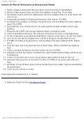 Dead Sea Scrolls - Qumran Library - documentacatholicaomnia.eu - Page 4