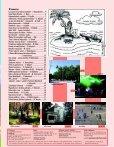2,9 MB - Otwock, Urząd Miasta - Page 3