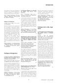 N° 341, octobre 2008 - CNDP - Page 3