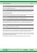 03006 Elasto-Spachtel - RECKLI GmbH: Home - Page 2