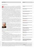 Noch - Schweizer Revue - Seite 3