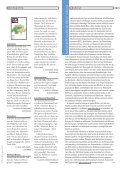 Noch - Schweizer Revue - Seite 5