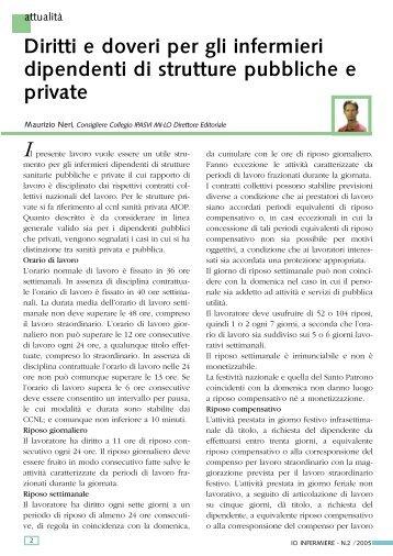 visualizza l'articolo in formato pdf