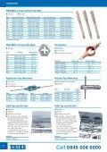 Format Tools - Eriks UK - Page 2