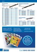 Format Tools - Eriks UK - Page 4