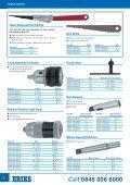 Format Tools - Eriks UK - Page 6