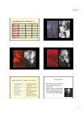 Plenaire lezing Carlo Leget.pdf - StudieArena - Page 2