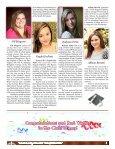 July 2013 low res.pdf - Salamanca City School - Page 3