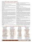 July 2013 low res.pdf - Salamanca City School - Page 4
