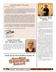 July 2013 low res.pdf - Salamanca City School - Page 5