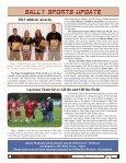 July 2013 low res.pdf - Salamanca City School - Page 6