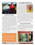 July 2013 low res.pdf - Salamanca City School - Page 7