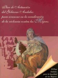 Page 1 if.' @72... @Gl/M /m Q9 (7% /mwa @waff/Â¿Mx Il Plan Andaluz ...