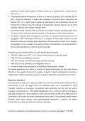 Alessandro Colbacchini Via Corno d'Aquilio 12 – 37124 ... - Virgilio - Page 2