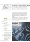 Download PDF File - Cement Concrete & Aggregates Australia - Page 2