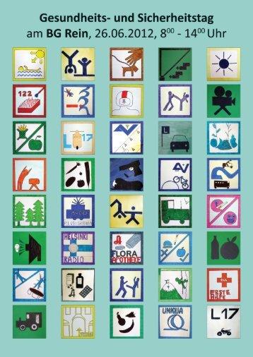 Flyer Gesundheits- und Sicherheitstag BG Rein 2012.pdf