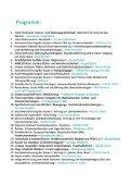 Flyer Gesundheits- und Sicherheitstag BG Rein 2012.pdf - Page 2