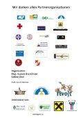 Flyer Gesundheits- und Sicherheitstag BG Rein 2012.pdf - Page 4