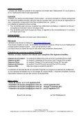 Télécharger - Collège Episcopal de Zillisheim - Page 3
