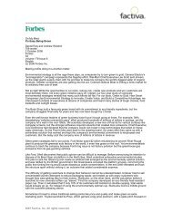 On My Mind Its Easy Being Green Forbes 10606.pdf