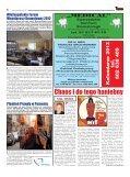 nr 20-262 16str.indd - Twój Tydzień - Page 6