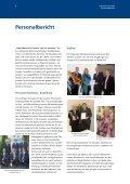 Jahresbericht 2010 - VOLKSBANK SELIGENSTADT EG - Page 4