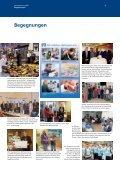 Jahresbericht 2010 - VOLKSBANK SELIGENSTADT EG - Page 5