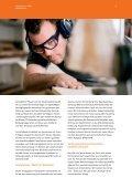 Jahresbericht 2010 - VOLKSBANK SELIGENSTADT EG - Page 7