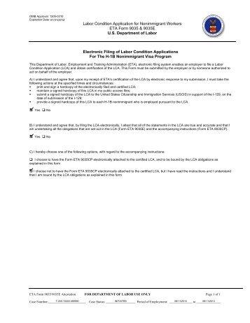 Senior Consultant – Philadelphia, PA - Deloitte