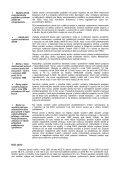 3. Sociální transfery - Page 6