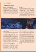 Video-Netzwerkkamera - Repro Schicker AG - Page 2