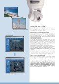 Video-Netzwerkkamera - Repro Schicker AG - Page 3