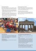 Video-Netzwerkkamera - Repro Schicker AG - Page 4