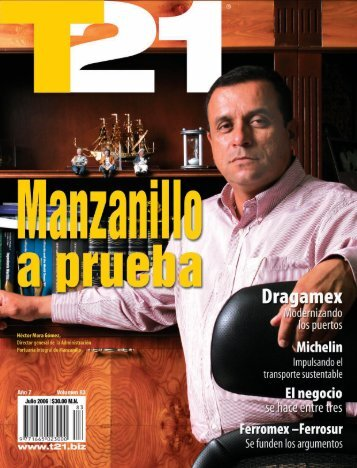 Revista T21 Julio 2006.pdf