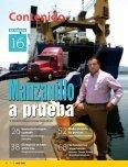 Revista T21 Julio 2006.pdf - Page 6