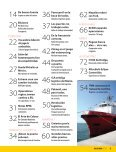 Revista T21 Julio 2006.pdf - Page 7