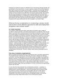 Reducing reoffending through skills and employment Nacro's ... - Page 4