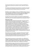 Reducing reoffending through skills and employment Nacro's ... - Page 6
