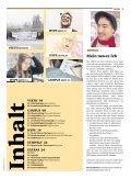 Hype THEMA, Seite 14 - VSETH - ETH Zürich - Page 3