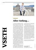 Hype THEMA, Seite 14 - VSETH - ETH Zürich - Page 4