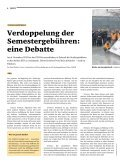 Hype THEMA, Seite 14 - VSETH - ETH Zürich - Page 6