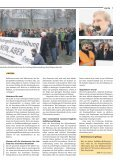 Hype THEMA, Seite 14 - VSETH - ETH Zürich - Page 7