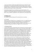 Organisering av folkehelsearbeidet i Hordaland - Page 5